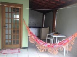 Cobertura à venda com 3 dormitórios em Santa rosa, Belo horizonte cod:2092