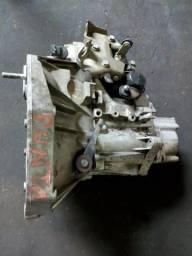 Cambio Fiat Palio 1.4 Fire 2012