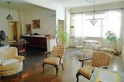 Apartamento à venda com 3 dormitórios em Botafogo, Rio de janeiro cod:842570