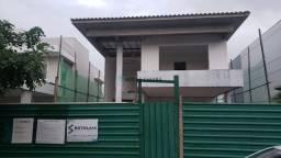 Imperdível Sobrado A Venda No Condomínio Alphaville Cuiabá