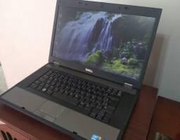 Notebook Core I5 Dell E5510 Ddr3 comprar usado  Nova Iguaçu