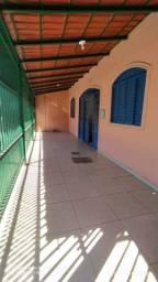 QNP 30 conjunto K casa 36