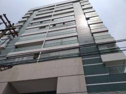 Apartamento para aluguel com 98 metros quadrados com 3 quartos