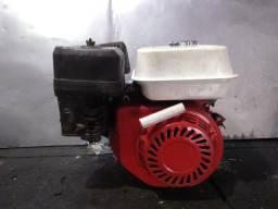 Motor para barcos e ou caldo de cana