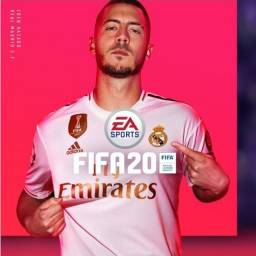 Fifa 2020 Pc