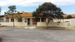 Casa para aluguel de temprada 2020/2021 meia praia itapema sc
