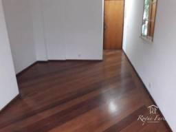 Apartamento com 2 dormitórios para alugar, 55 m² por R$ 1.600,00/mês - Rio Pequeno - São P