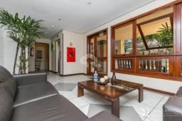 Apartamento à venda com 2 dormitórios em Partenon, Porto alegre cod:9907449