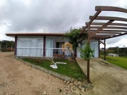Chácara à venda, 5000 m² por R$ 750.000,00 - Miringuava - São José dos Pinhais/PR