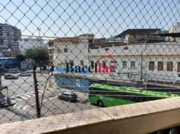 Título do anúncio: Apartamento à venda com 3 dormitórios em Grajaú, Rio de janeiro cod:RIAP30023