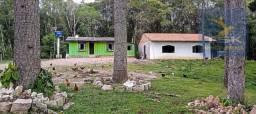 CH0412 Chácara com 4 dormitórios à venda, 35000 m² por R$ 498.000 - Zona Rural - Agudos do