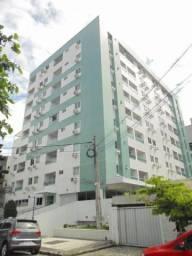 Apartamento para alugar com 1 dormitórios em Tambaú, João pessoa cod:18840