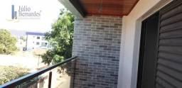 Apartamento com 3 dormitórios à venda, 82 m² por R$ 320.000,00 - Cândida Câmara - Montes C