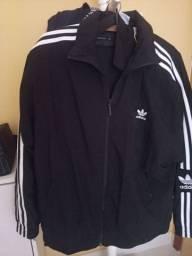 Ótima casaco/jaqueta Adidas original. Nova