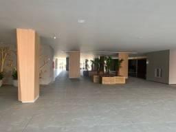 Apto 4 suítes Edificio Porto Fino