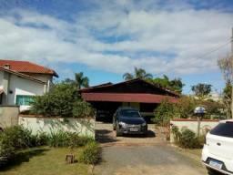 Casa para Venda em Balneário Barra do Sul, Salinas, 3 dormitórios, 2 banheiros, 3 vagas