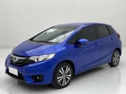 Honda FIT Fit EX/S/EX 1.5 Flex/Flexone 16V 5p Aut.