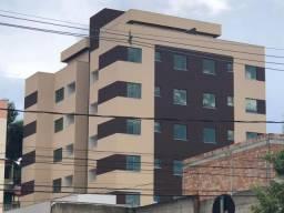 Apartamento à venda com 2 dormitórios em Gloria, Belo horizonte cod:5360
