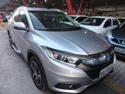 HR-V 2019/2019 1.8 16V FLEX EXL 4P AUTOMÁTICO