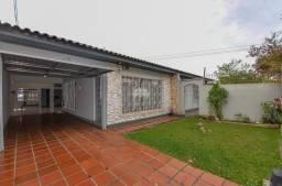 Casa à venda com 5 dormitórios em Jardim das américas, Curitiba cod:930547