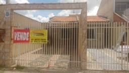Casa à venda com 2 dormitórios em Campo de santana, Curitiba cod:35