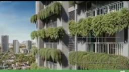 Apartamento para Venda em Goiânia, Marista, 3 dormitórios, 3 suítes, 4 banheiros, 2 vagas