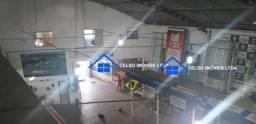 Título do anúncio: Galpão/depósito/armazém à venda em Vigário geral, Rio de janeiro cod:VPGA00001