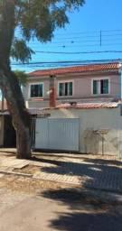 Casa à venda com 3 dormitórios em Pinheirinho, Curitiba cod:03