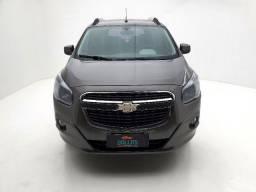 GM - Spin LTZ - 2015 - Automática