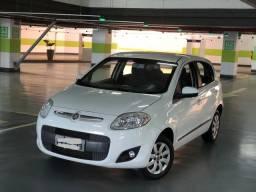 Fiat palio attractive 1.0 2013/2013