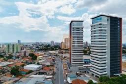 Sala à venda no bairro Vila Brasília Complemento - Aparecida de Goiânia/GO