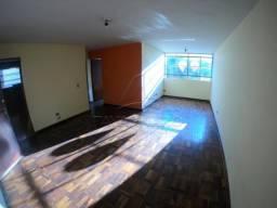 Apartamento para alugar com 2 dormitórios em Jardim carvalho, Ponta grossa cod:L2774