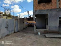 Casa à venda com 5 dormitórios em Pirajá, Belo horizonte cod:44921