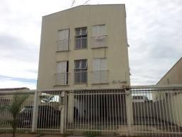 Aluguel - Apartamento 1/4 -Edifício Veneza Setor dos Afonsos