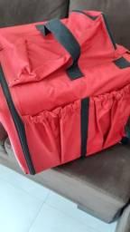 Bag para entrega