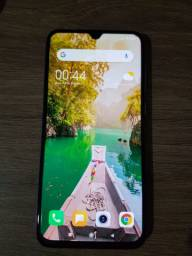 Vendo Xiaomi MI9 SE 64 gigas