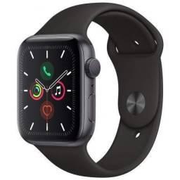 Apple Watch S5 44MM - Original Lacrado