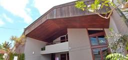 Excelente Casa - Prox. Av. Daniel de La Touche