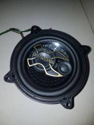 Auto-falante Bravox 100,00