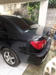 Corolla 2006/ 2007