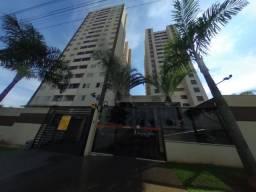 Apartamento para alugar com 2 dormitórios em Parque amazônia, Goiânia cod:16175