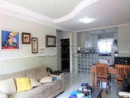 Apartamento à venda com 2 dormitórios em Vila assunção, Santo andré cod:25745