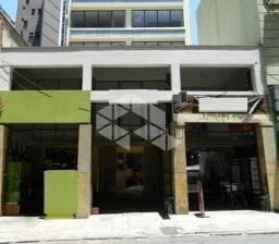 Escritório à venda em Centro, Porto alegre cod:9892546