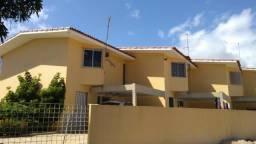 Excelente casa 3/4 em Forte Orange Itamaracá, diária ou Mensal