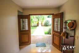 Casa em condomínio com 4 quartos no COND RECANTO DO SALTO - Bairro Recanto do Salto em Lon
