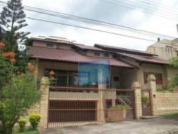 Casa comercial para venda e locação, Jardim Itu Sabará, Porto Alegre.