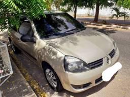 CLIO 2012 2PORTAS COM. AR