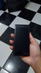 Sony ZX Usado (Aceito troca por Netbook da Sony)