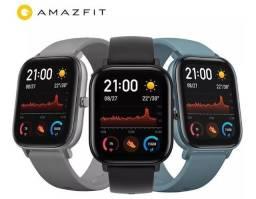 Amazfit GTS Versão Global