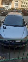 Maravilhoso Peugeot 206 1.0 16v